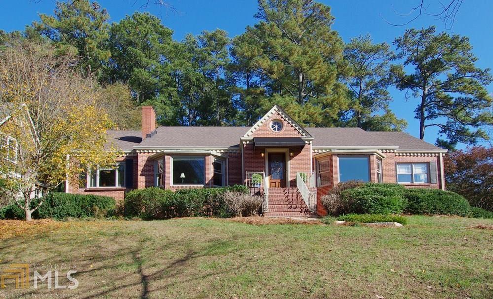 1617 Lenox Rd, Atlanta, GA 30306 - MLS#: 8889170