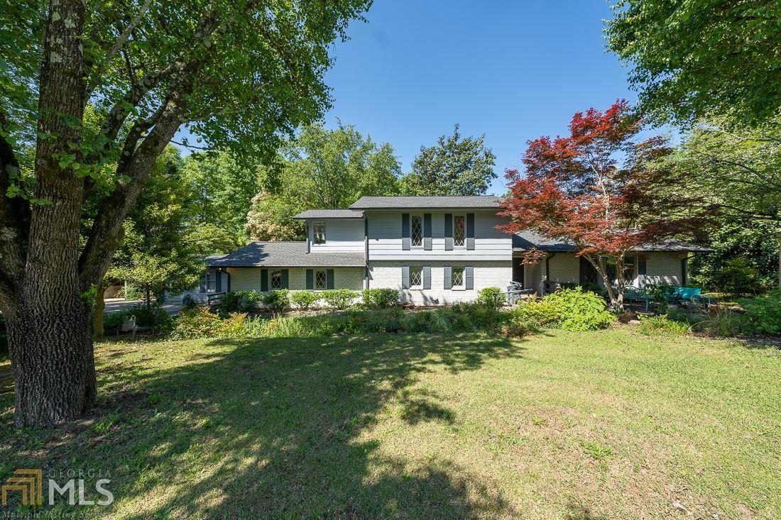 23 Acre Estates, Toccoa, GA 30577 - MLS#: 8964170