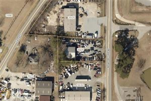 Photo of 3928 Anderson Farm, Austell, GA 30106 (MLS # 8472171)