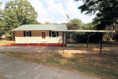 Photo of 239 Gaines Rd, Rome, GA 30161 (MLS # 8662171)