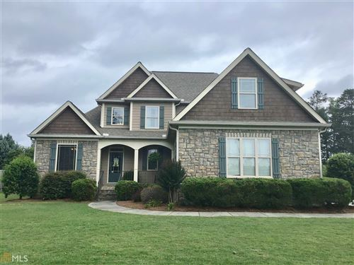 Photo of 148 Central Grove Rd, Rome, GA 30165 (MLS # 8801171)