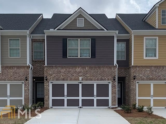 95 Trailview Ln, Hiram, GA 30141 - MLS#: 8760171