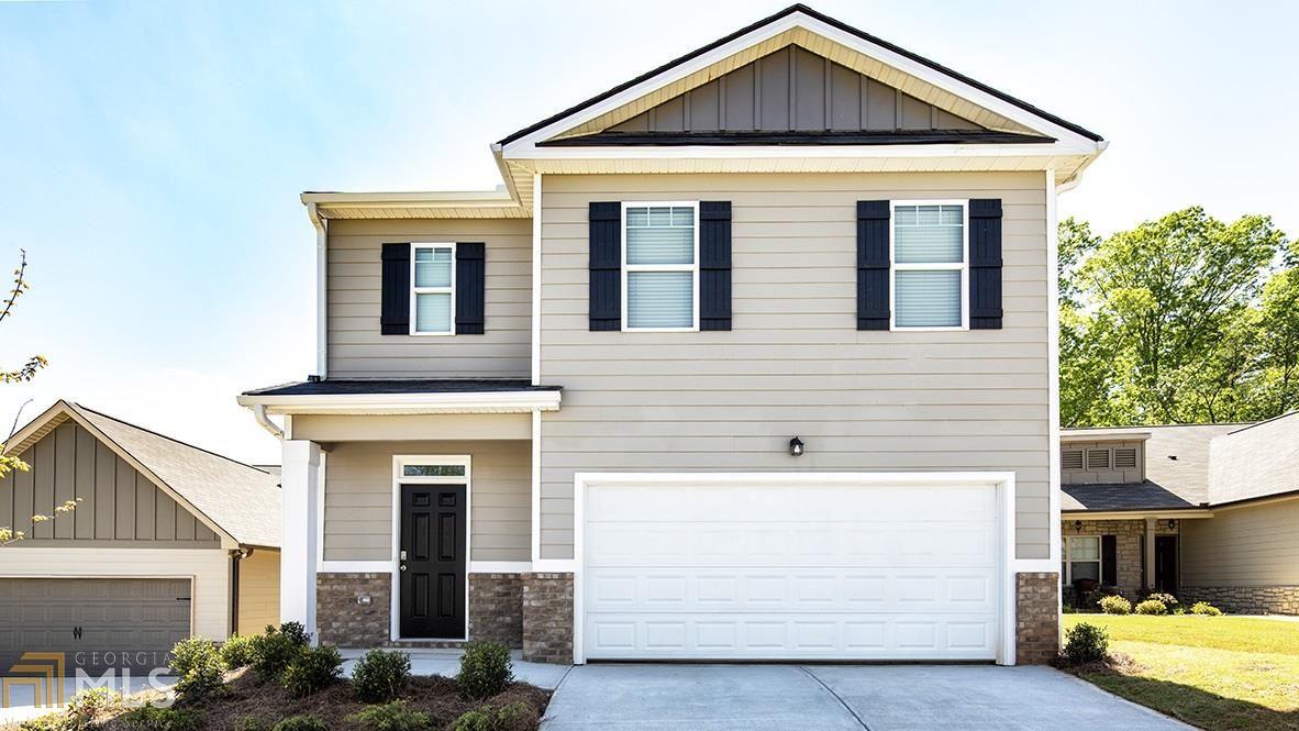 200 Jennings Ct, Athens, GA 30606 - #: 8812171