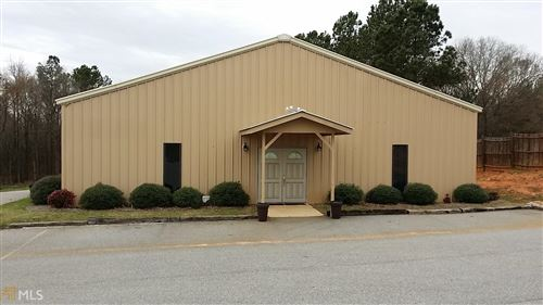 Photo of 714 Washington Rd (Hwy 78), Lexington, GA 30648 (MLS # 8577172)