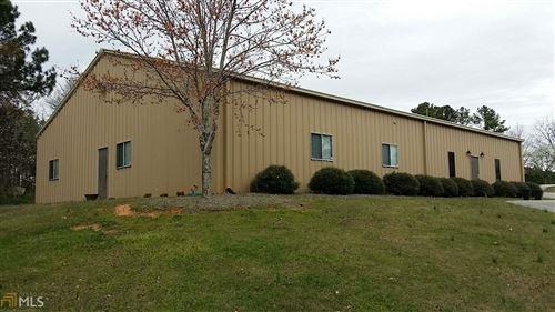Tiny photo for 714 Washington Rd (Hwy 78), Lexington, GA 30648 (MLS # 8577172)