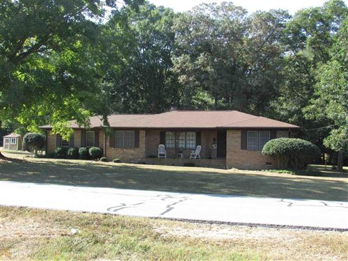 Photo of 716 Fairview Ave, Hartwell, GA 30643 (MLS # 8673172)