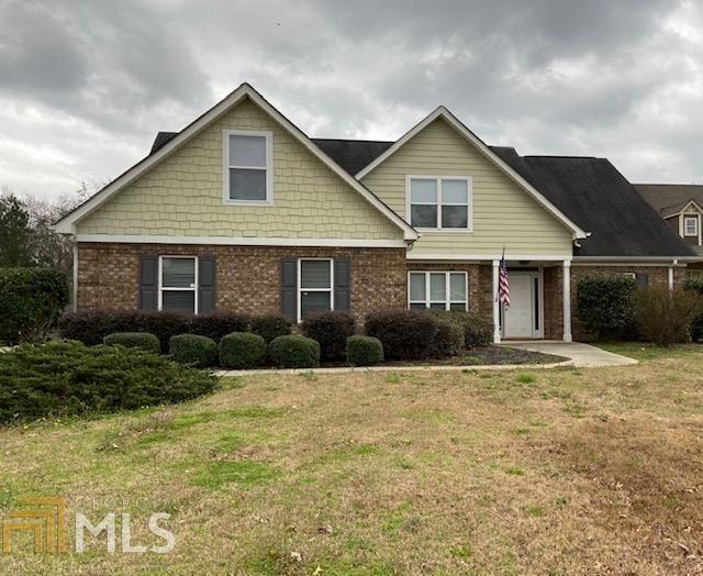 80 Chimney Ridge Ln, Covington, GA 30014 - #: 8743172