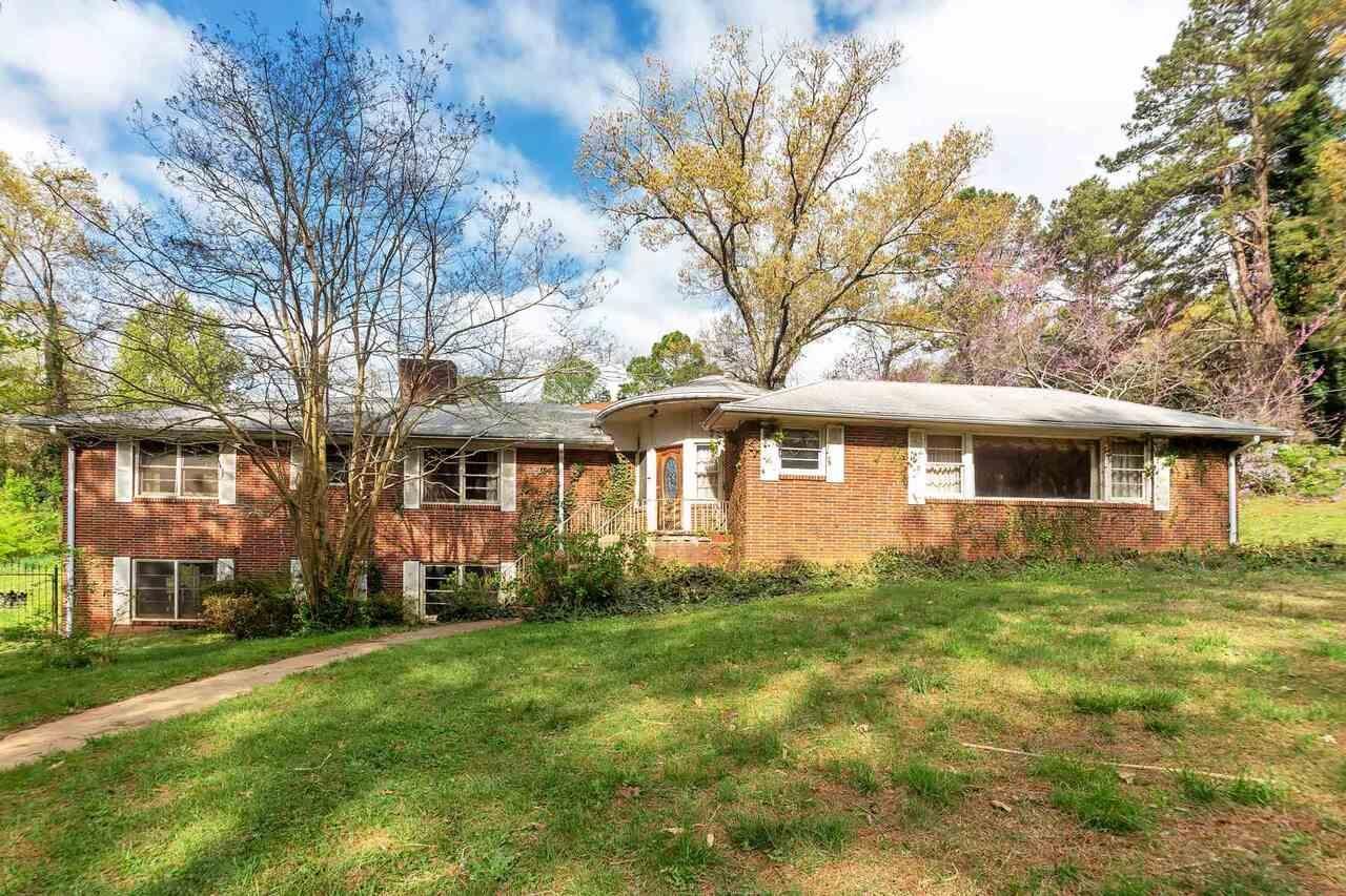 896 Woodmere Dr, Atlanta, GA 30318 - MLS#: 8966172