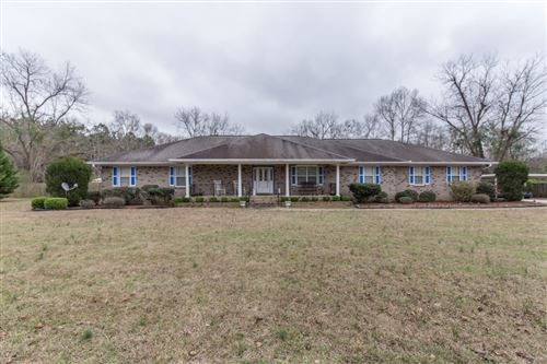 Photo of 2339 Ga Highway 49 S, Fort Valley, GA 31030 (MLS # 8528173)