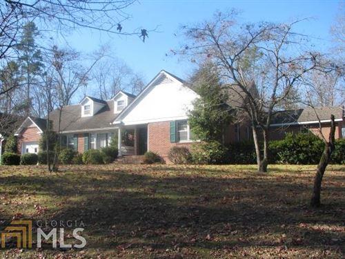 Photo of 151 Woodcrest Dr, Summerville, GA 30747 (MLS # 8705173)
