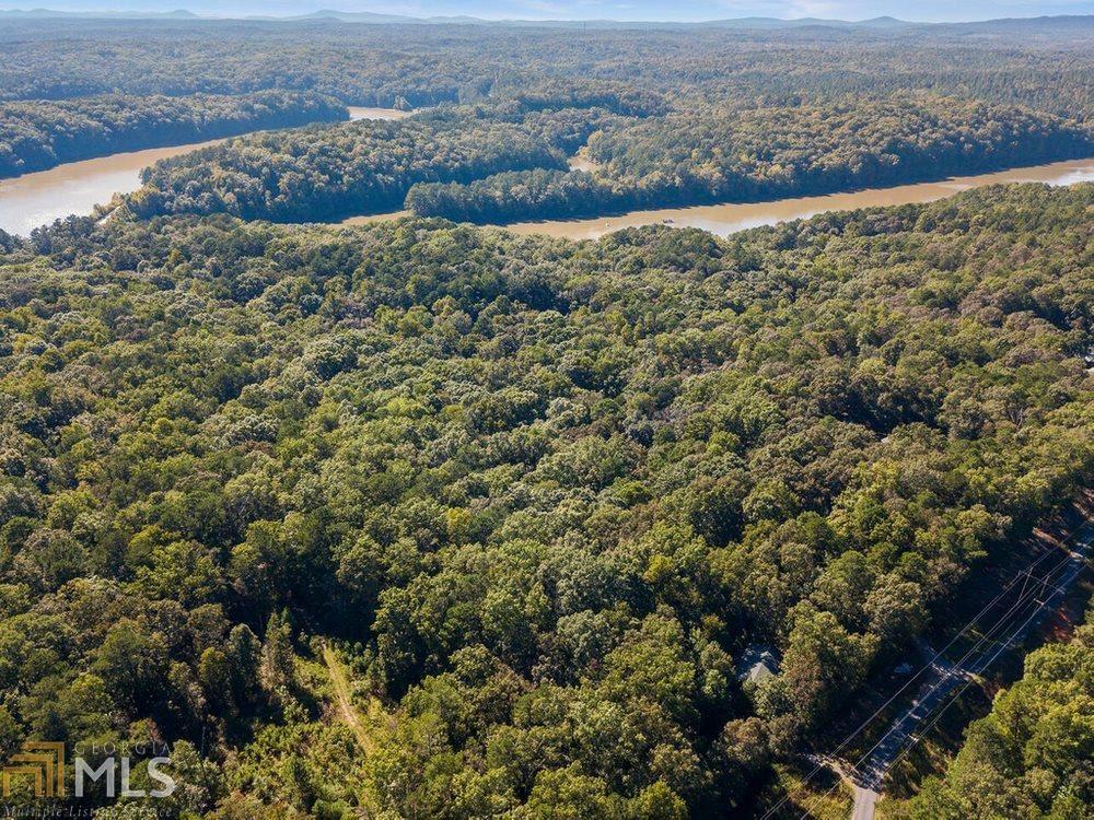 0 Knox Bridge Trail, Canton, GA 30114 - MLS#: 8869173