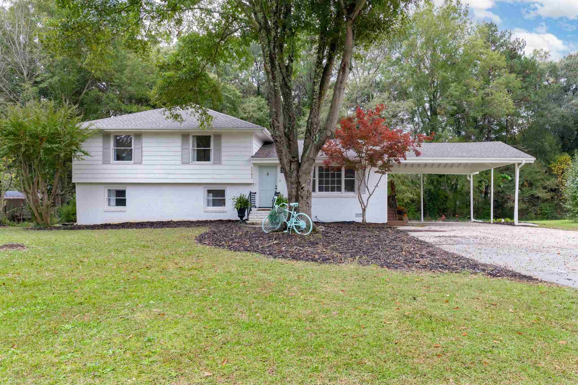 4551 Fairfax Place, Powder Springs, GA 30127 - MLS#: 8880173