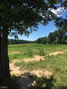 Photo of 0 Highway 72 W, Colbert, GA 30628 (MLS # 8420174)