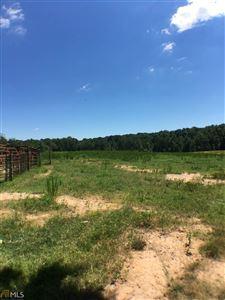 Tiny photo for 0 Highway 72 W, Colbert, GA 30628 (MLS # 8420174)