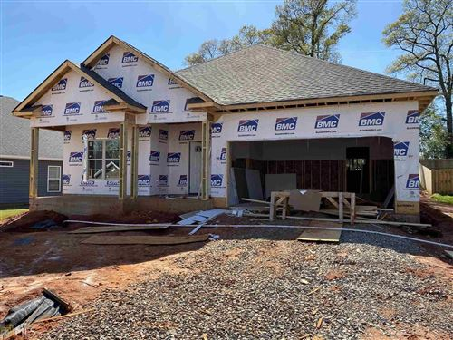 Photo of 143 Hawks Ridge Trce, Byron, GA 31008 (MLS # 8811174)