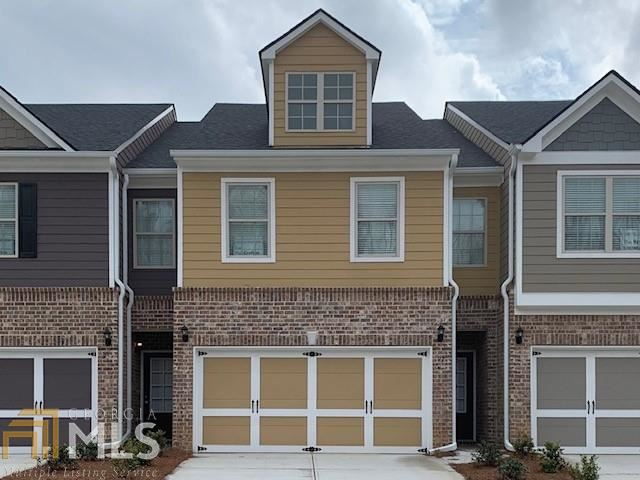 97 Trailview Ln, Hiram, GA 30141 - MLS#: 8760174