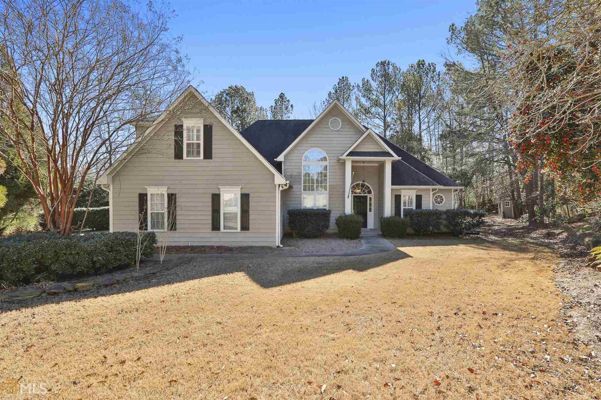 130 Broadleaf Pt, Fayetteville, GA 30215 - MLS#: 8915174