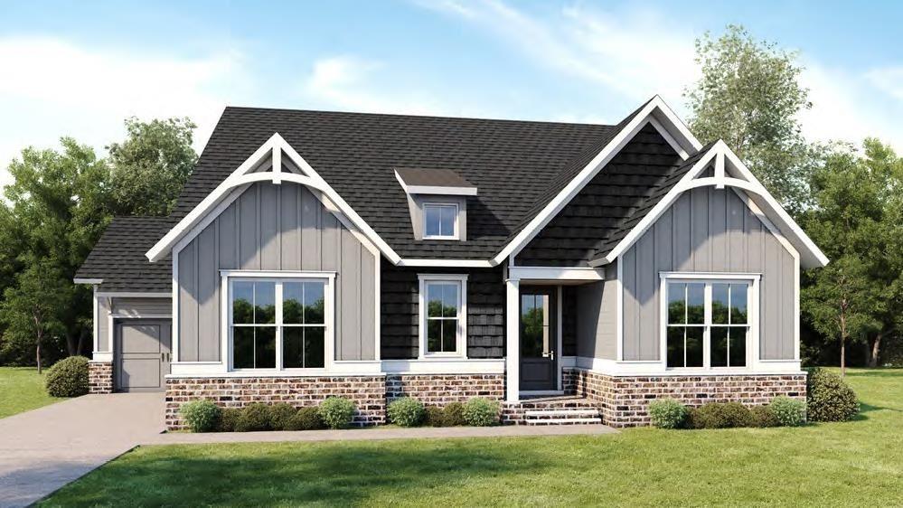 1161 Hidden Hills Cir, Greensboro, GA 30642 - MLS#: 9002174