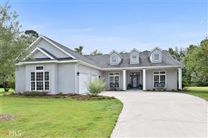 Photo of 130 Rindle Trce, St. Marys, GA 31558 (MLS # 8435176)