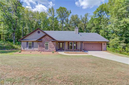 Photo of 111 Ivy Creek Dr, Bogart, GA 30622 (MLS # 8596176)