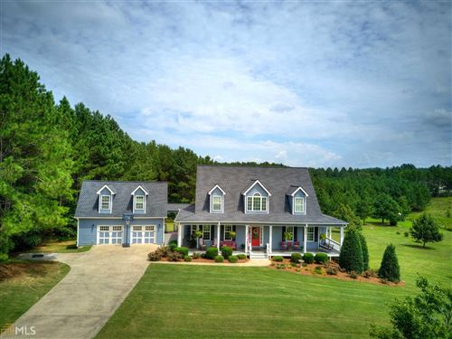 Photo of 12 Secretariat Rd, Rome, GA 30161 (MLS # 8509177)