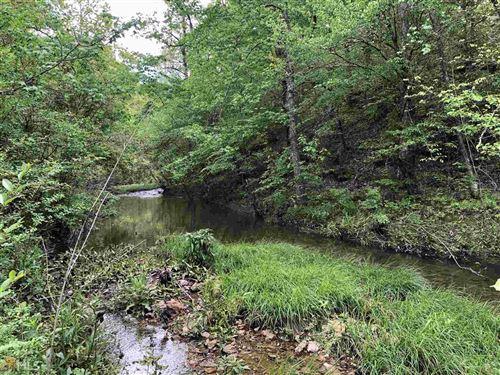 Photo of 0 Treat Mountain Rd, Cedartown, GA 30125 (MLS # 8750177)