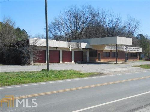 Photo of 400 Atlanta Hwy Rockmart, GA