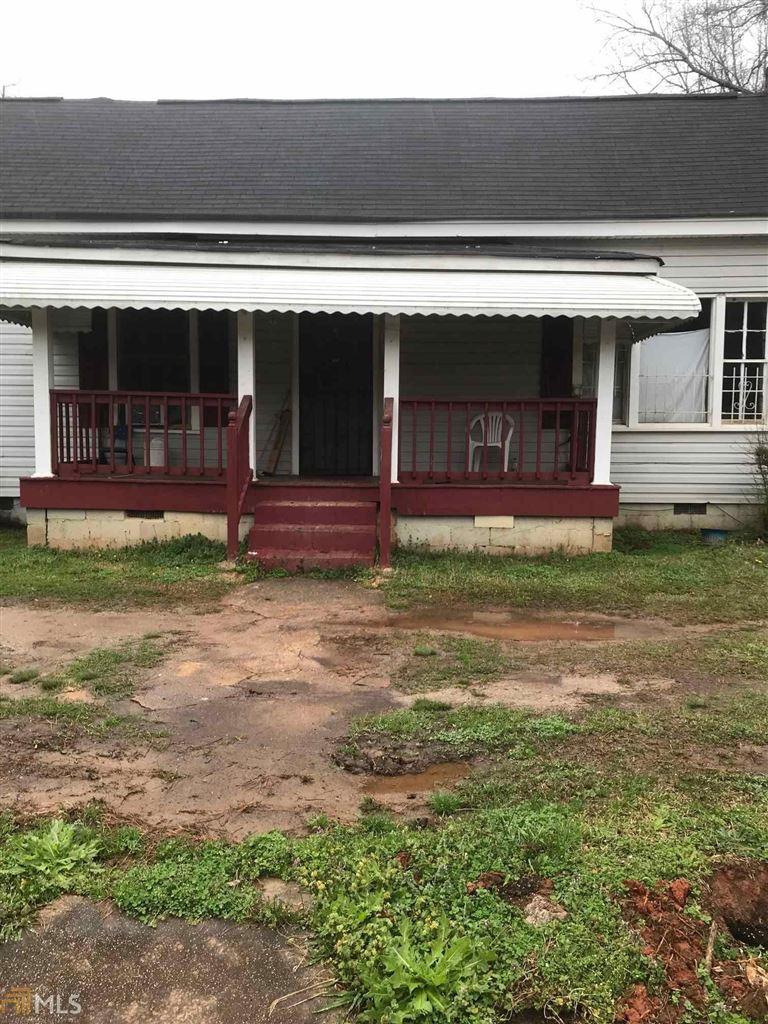 2941 Luthersville Rd, Luthersville, GA 30251 - #: 8540177