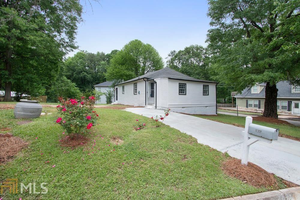3200 Zion St, Scottdale, GA 30079 - MLS#: 8973177