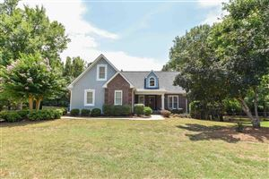 Photo of 210 Brickleberry Ridge, Athens, GA 30605 (MLS # 8610178)