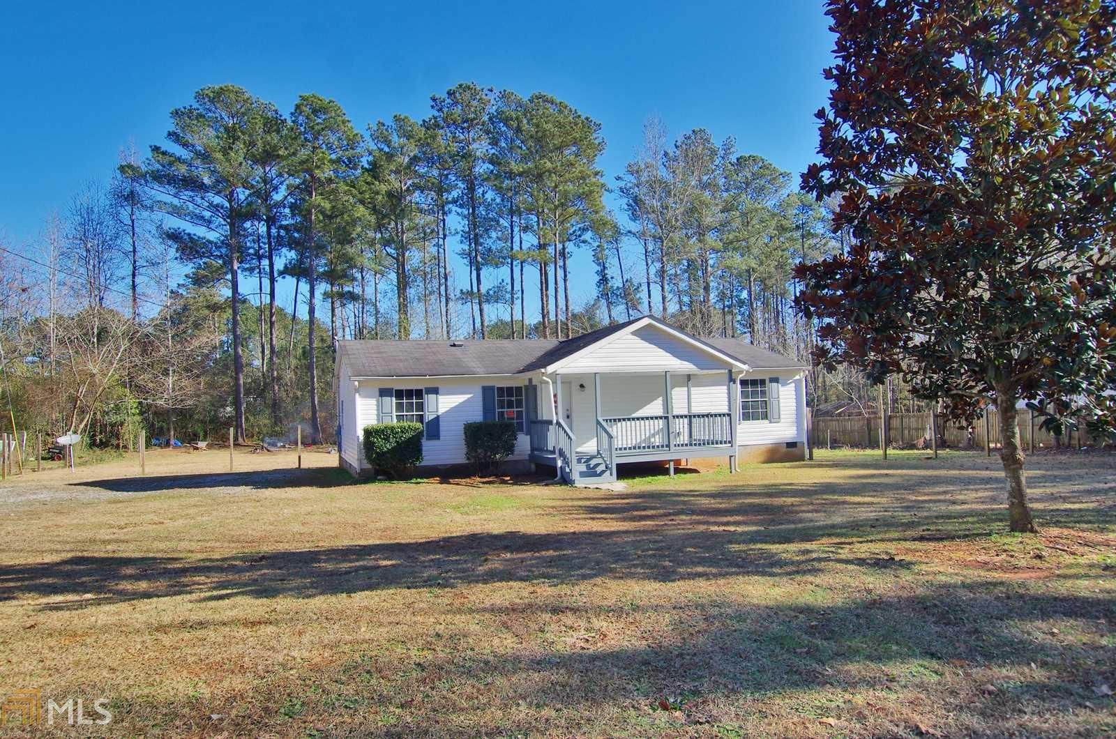 270 Steele Dr, Hampton, GA 30228 - MLS#: 8906178