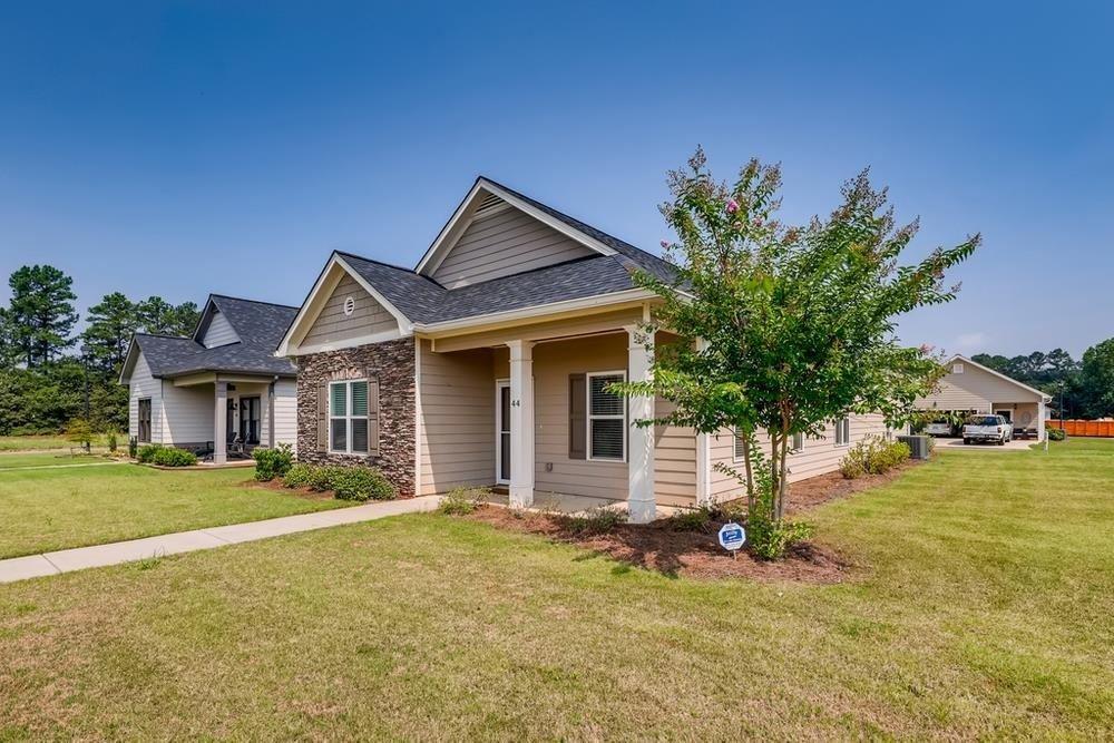 44 Greenway, Cartersville, GA 30120 - MLS#: 9019178