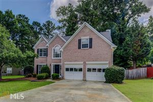 Photo of 5545 Arrowind, Lilburn, GA 30047 (MLS # 8621179)