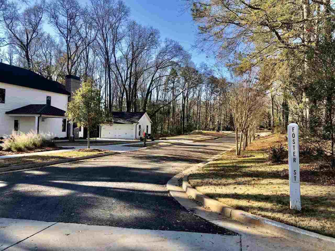 Photo of 671 Foster Park Ln, Madison, GA 30650 (MLS # 8905179)