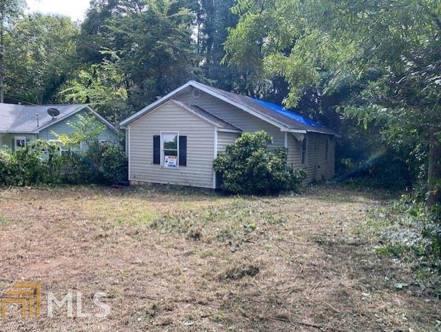 141 Nathan Rd, Atlanta, GA 30331 - #: 8853180