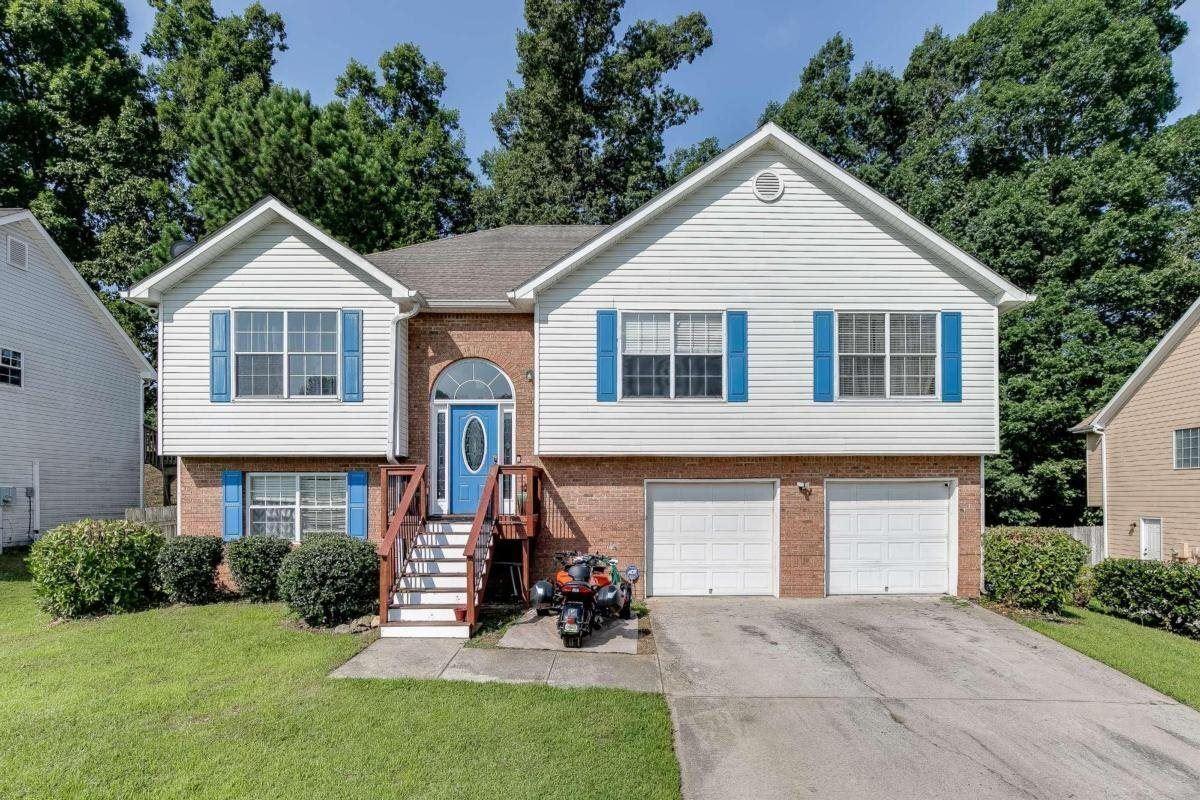 985 Under Court, Sugar Hill, GA 30518 - MLS#: 9020180