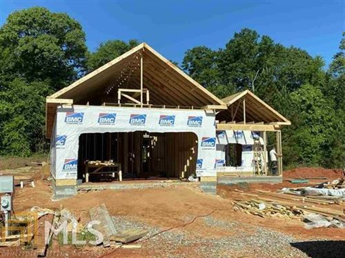 Photo of 145 Hawks Ridge Trce, Byron, GA 31008 (MLS # 8778181)