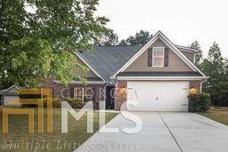 1504 Guthrie Crossing Dr, Loganville, GA 30052 - #: 8789181