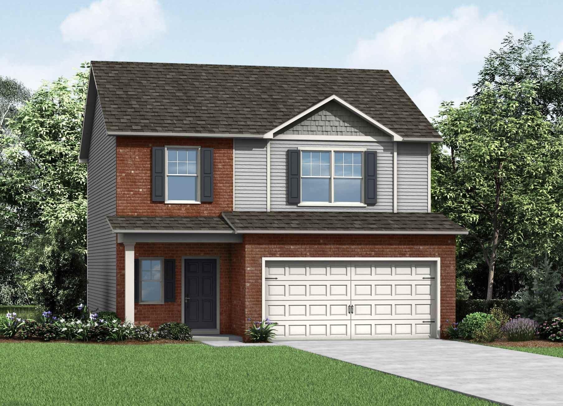 11380 Kilpatrick Ln, Hampton, GA 30228 - MLS#: 8825181