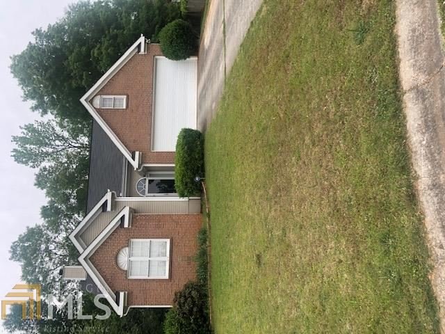216 Spring Hill Ct, Macon, GA 31210 - MLS#: 8963181