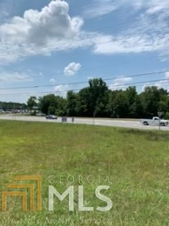 Photo of 0 Rockmart Hwy, Cedartown, GA 30125 (MLS # 8825182)