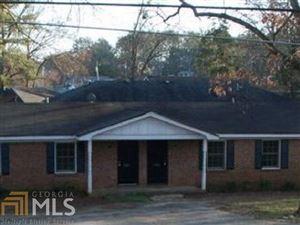 Photo of 6140 Green St, Covington, GA 30014 (MLS # 8511183)