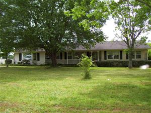 Photo of 2676 Highway 106, Danielsville, GA 30633 (MLS # 8582183)