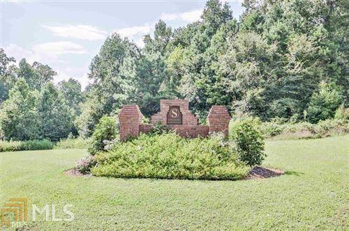 Photo of 0 Brockton Rd, Nicholson, GA 30565 (MLS # 8818183)