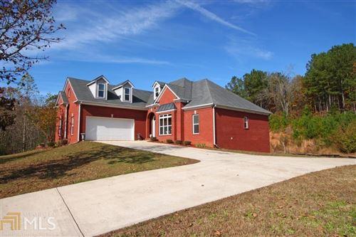 Photo of 19 Eagles View Drive, Cartersville, GA 30121 (MLS # 8973183)