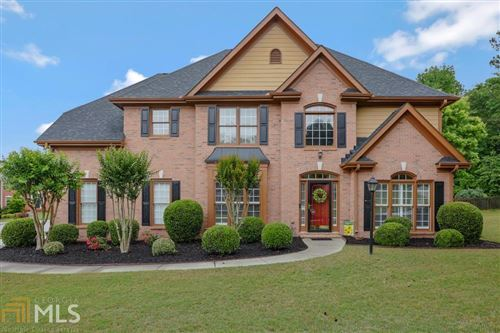 Photo of 681 Volland Grove Trail, Lawrenceville, GA 30043 (MLS # 8978183)