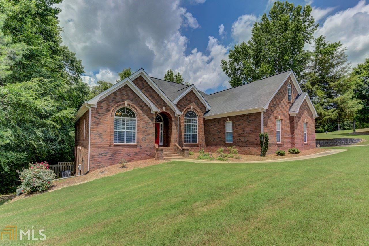 10 Northwood Springs Dr, Oxford, GA 30054 - #: 8807183