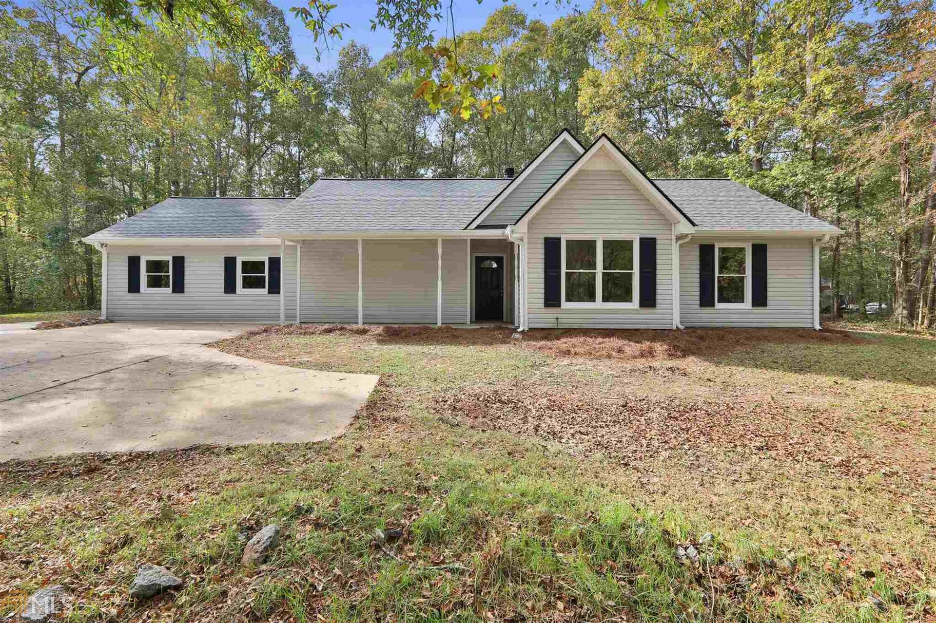 115 Covey Trl, Newnan, GA 30265 - MLS#: 8885183