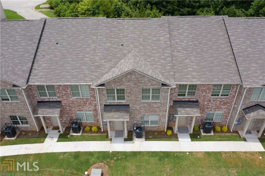 3365 Hidden Stream Ct, Stockbridge, GA 30281 - MLS#: 8902183