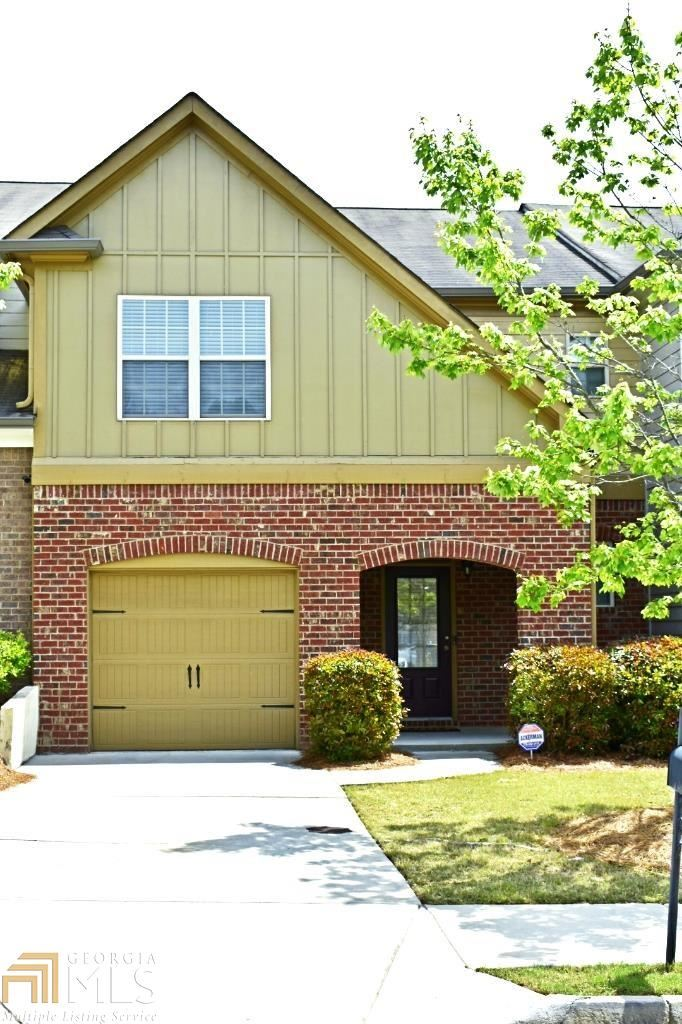 424 Fern Bay Dr, Atlanta, GA 30331 - MLS#: 8969183